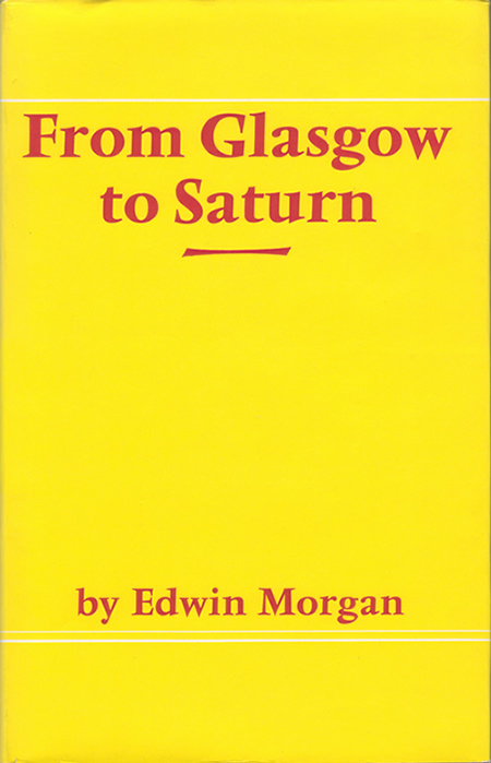 edwin morgan glasgow sonnets essay Glasgow sonnet i by edwin morgan the poem glasgow sonnets 1 by edwin morgan is about the residents of a derelict housing estate in glasgow, in which he.