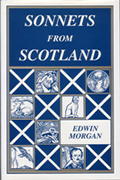 Sonnets from Scotland by Edwin Morgan
