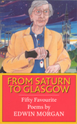From Saturn to Glasgow