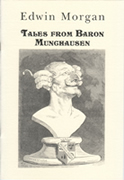 Tales from Baron Munchausen